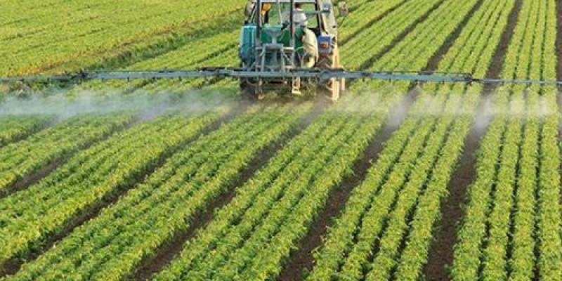 Barranco quer taxar o agronegócio nos mesmos moldes de MS