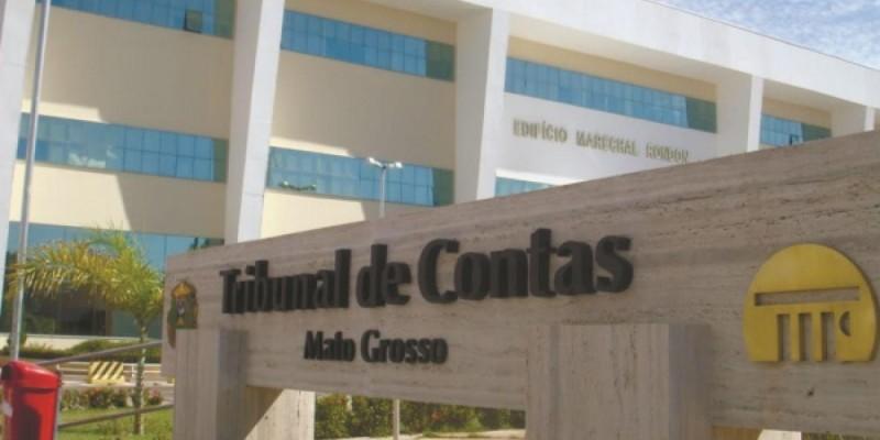 TCE aprova destinação de recursos públicos para rádios comunitárias
