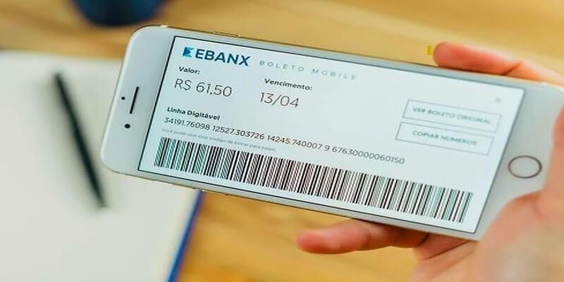 Lei facilita a vida dos consumidores na hora de pagarem suas contas