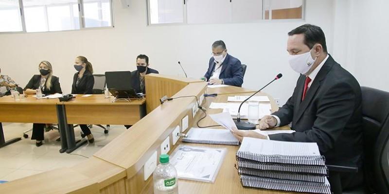 Comissão conclui relatório sobre volta às aulas em Mato Grosso