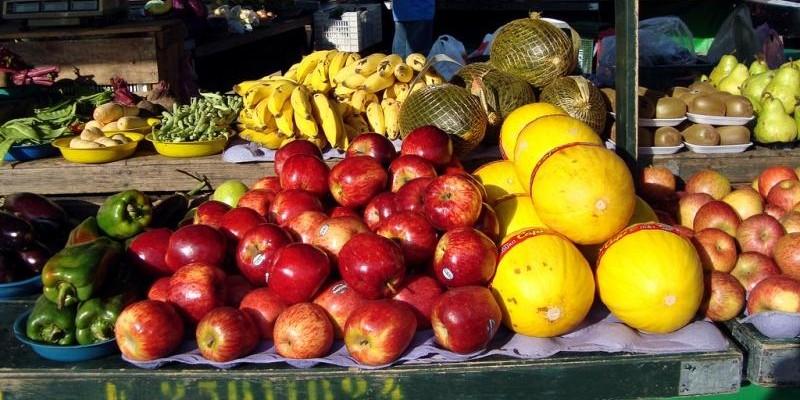 Feiras livres são reconhecidas como essenciais à segurança alimentar