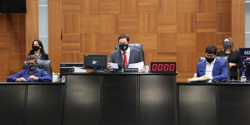 Em Audiência acalorada, parlamentares apontam que plesbicito seja o caminho para a decisão VLT x BRT