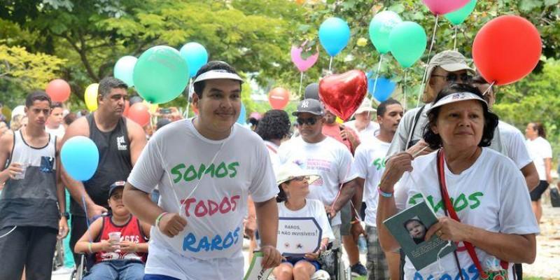Aprovado em 1ª votação, projeto de deputado Barranco quer criar centros de referência para tratamento de doenças raras em Mato Grosso