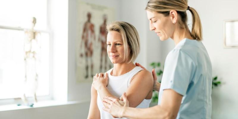Deputado propõe lei que assegura fisioterapia para reabilitação de mulheres mastectomizadas