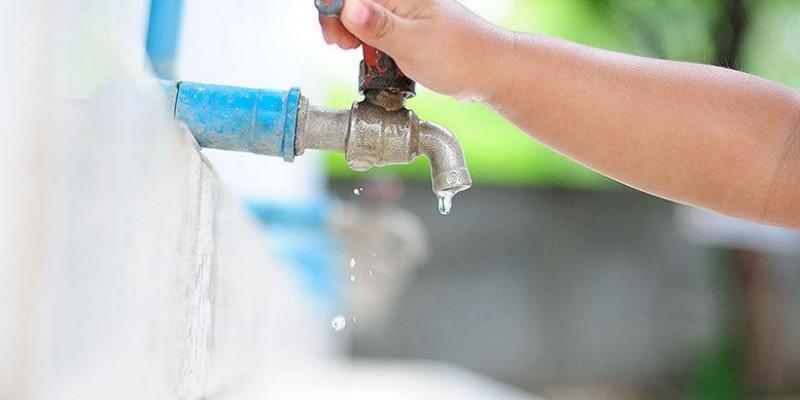 Plano do uso consciente de água pode ser criado em Mato Grosso