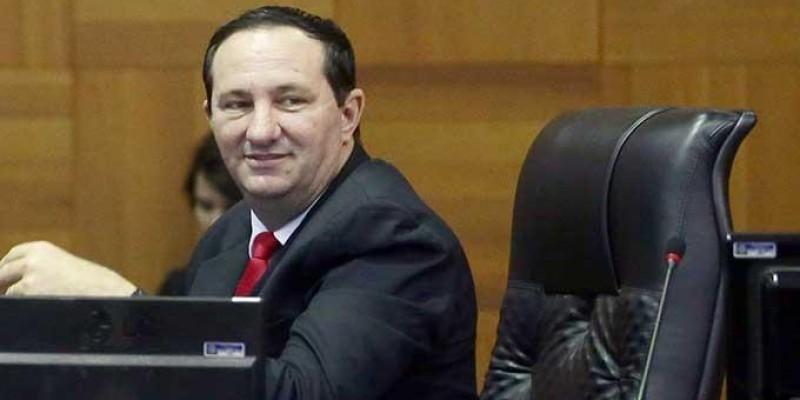 Deputado Barranco apresenta 15 emendas à Lei de Diretrizes Orçamentárias (LDO) de 2022