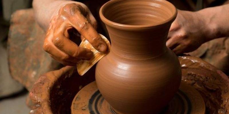 Política Estadual de Valorização e Apoio ao artesão pode ser instituída em MT