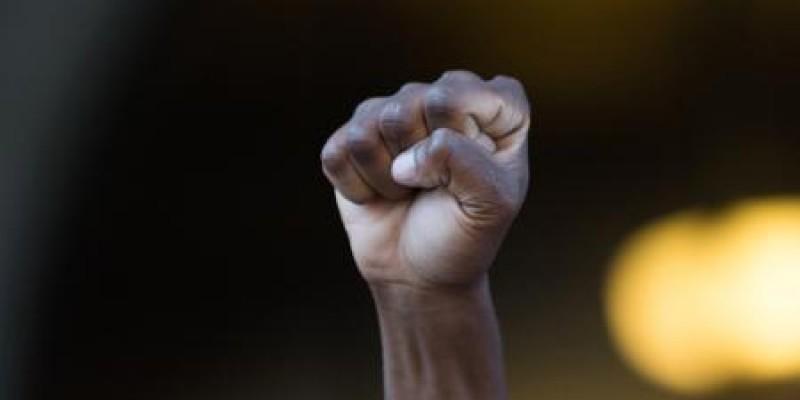 MT pode ter delegacia online para combater crimes de racismo, homofobia e intolerância religiosa