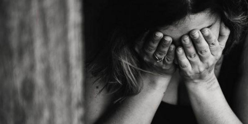 Servidoras vítimas de violência doméstica poderão ser transferidas para outra cidade