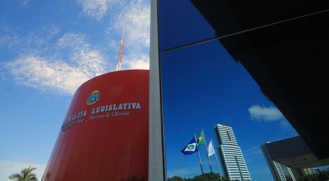 Audiência pública vai debater a importância dos bancos públicos para o Brasil