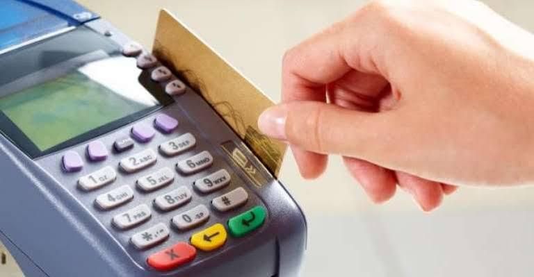 Projeto do deputado Barranco obriga cartórios a aceitarem cartões