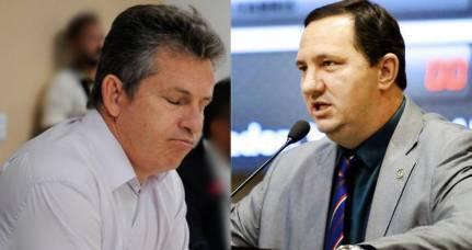Barranco investiga paradeiro da verba salarial cortada dos professores em greve