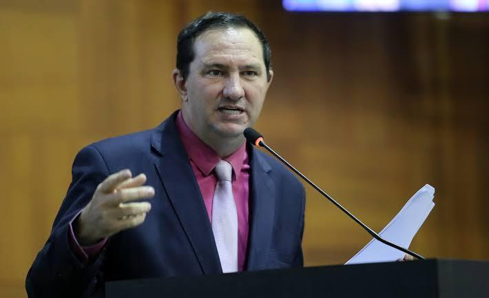 Barranco apresenta a Botelho pacote de medidas contra o coronavírus