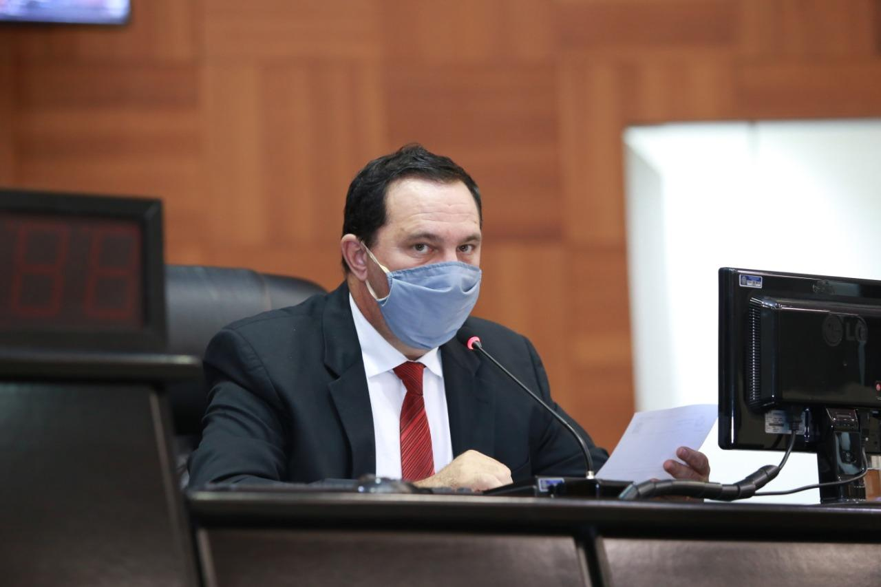 Sancionada lei que prorroga a validade dos documentos públicos