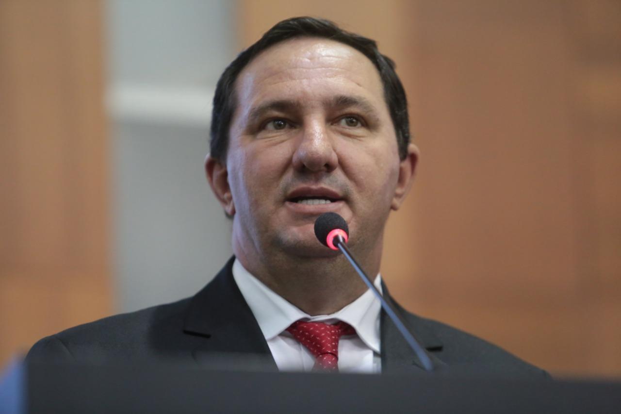 Barranco diz que Bolsonaro não tem condições de presidir o Brasil