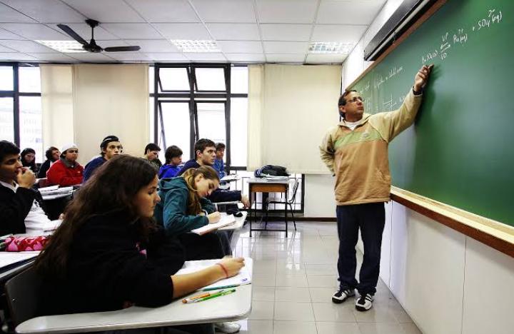 """""""Programa Escola Sem Censura"""" vai impedir a repressão nas escolas de Mato Grosso"""