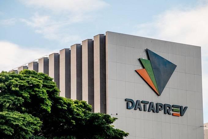 Privacidade dos brasileiros pode entrar em extinção com vendas da Dataprev e do Serpro