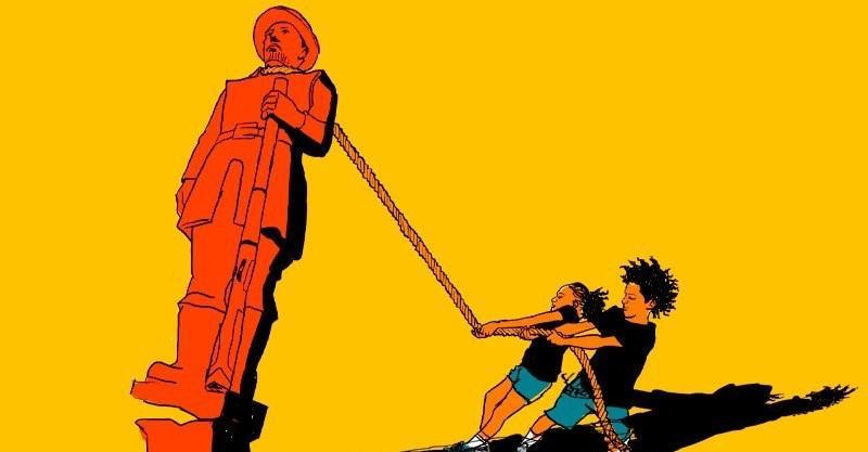 Proposta de deputado proíbe homenagens a escravocratas em Mato Grosso