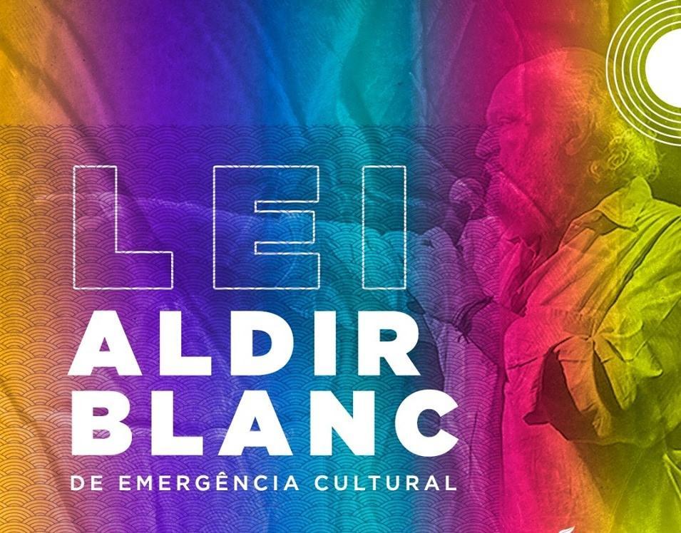 Senado aprova prorrogar Lei Aldir Blanc e auxílio emergencial da cultura