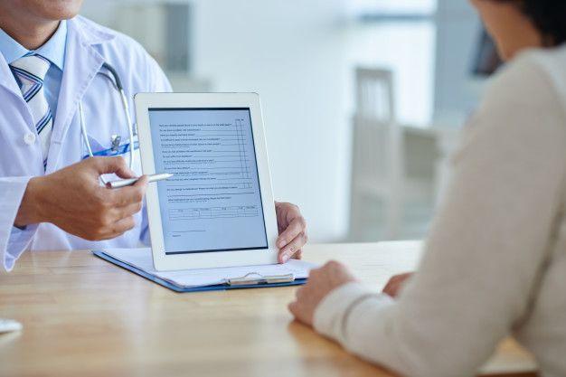 Aprovado pela ALMT, projeto que garante acesso de pacientes à prontuário médico eletrônico pode virar Lei em MT