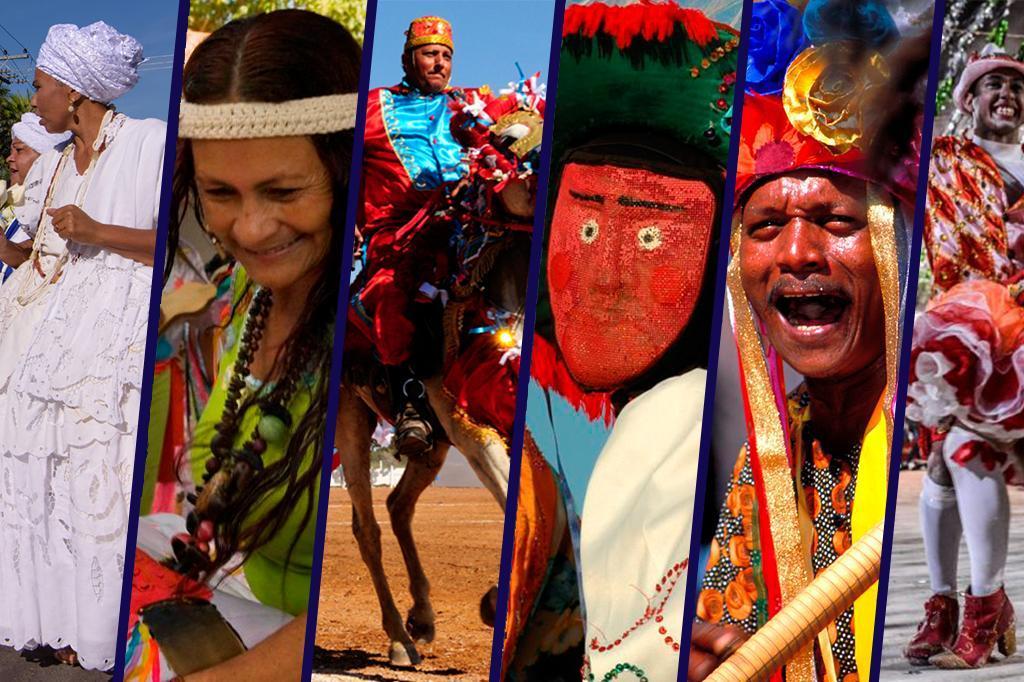 Buscando estimular o crescimento do turismo e da cultura, deputado Barranco propõe a criação de áreas especiais em Mato Grosso